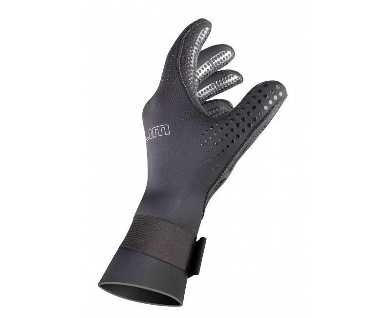 gants de kayak
