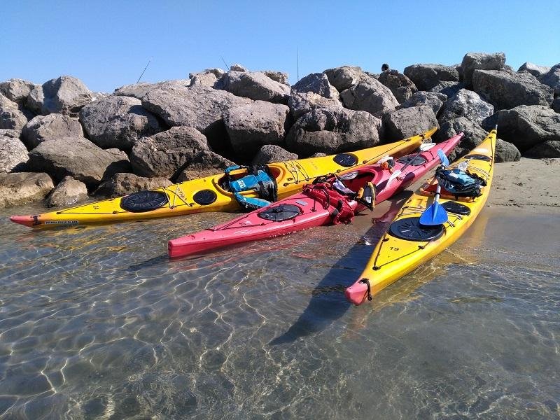 immatriculation-kayak