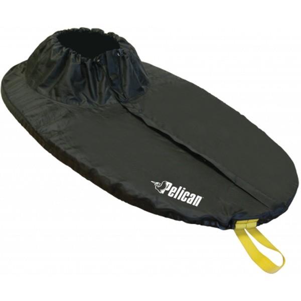 jupe-kayak
