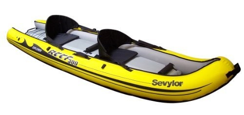 kayak-gonflable-Sevylor-Explorer