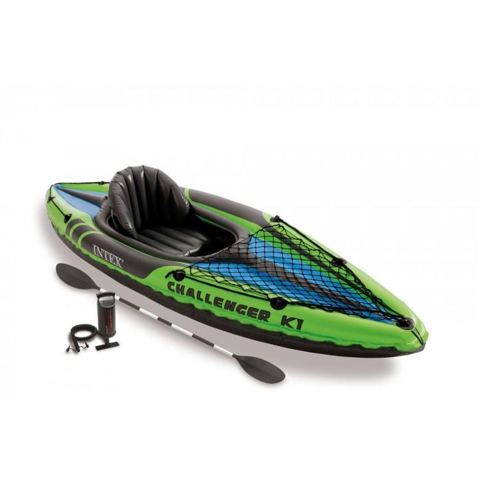 kayak-gonflableIntex 68305Np