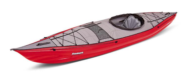 kayak-sit-in