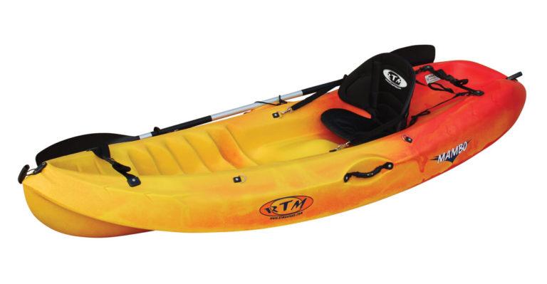 kayak-sit-on-top