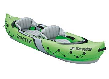 kayaks-RIVIERA